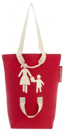 Bolsa motherchild para madre e hijo