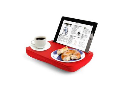 Mesa ibed para iPad
