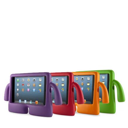 Funda iPad iGUY