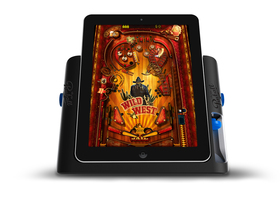 Pinball para iPad