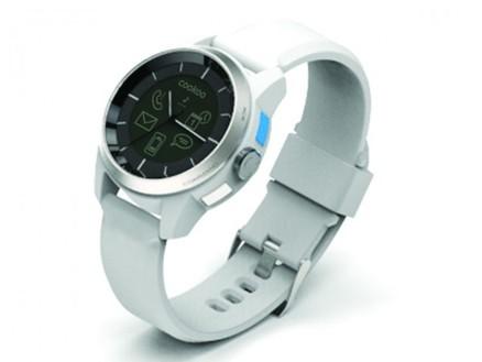 Cookoo reloj inteligente