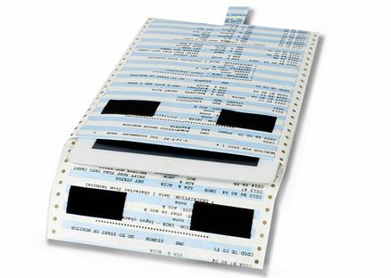 Funda Ipad Mighty Wallet Listado