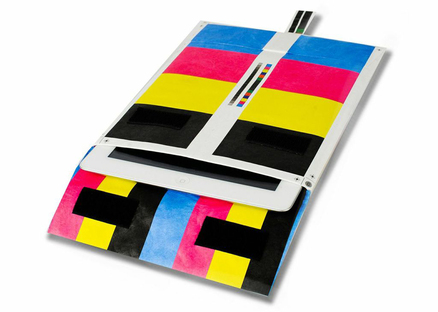Funda Ipad Mighty Wallet Color