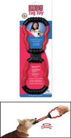 Juguete Kong tug toy