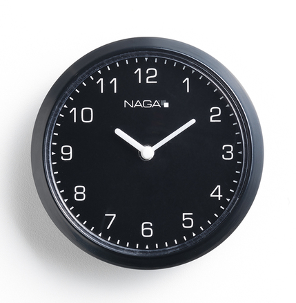 Reloj Magnético Extra Fuerte