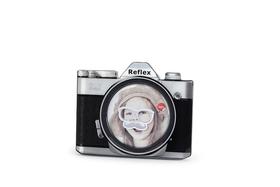 Marco de fotos Smile para 1 foto 13x18