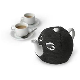 D2-sk-teapot1-a