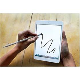 Lápiz con puntero tactil Sketch