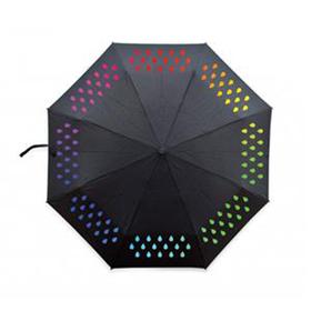 D2-sk-umbrella2-a