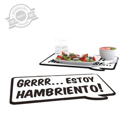 Individual Speak Up ES Español (2 unidades)