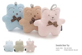 Juguete Sweetie Bear Toy