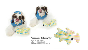Juguete PuppyAngel My Puppy Toy