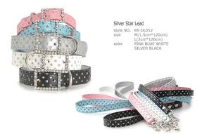 Silver Star Lead