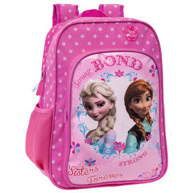 Mochila Frozen Disney Bond grande
