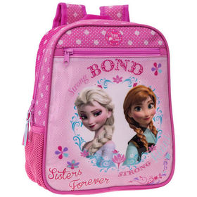 Mochila Frozen Disney Bond