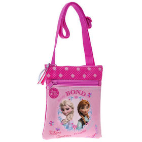 Bandolera Frozen Disney Bond