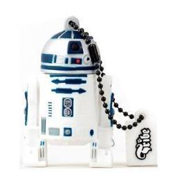 Pendrive USB Star Wars 8GB R2D2