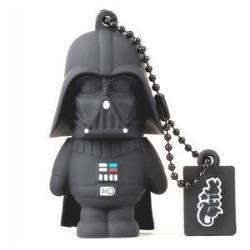 Pendrive USB Star Wars 8GB Darth Vader