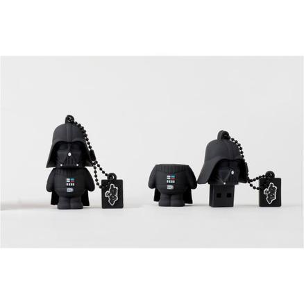 Pendrive USB Star Wars 8GB Darth Vader