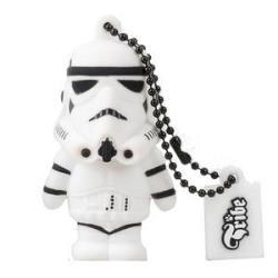 Pendrive USB Star Wars 8GB Stormtrooper Soladado Imperial