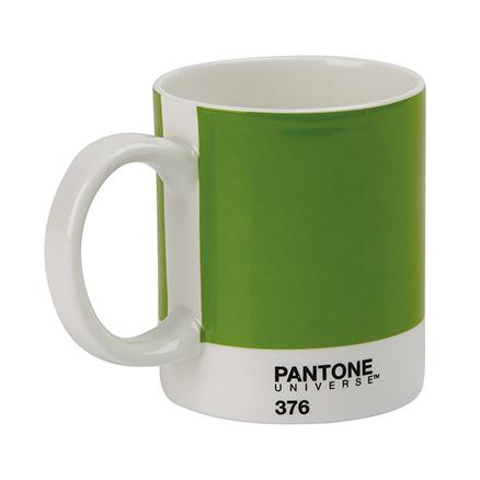 Mini mug taza mediana pantone - Pantone textil gratis ...