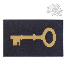 Felpudo Key