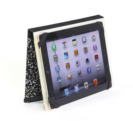 Funda para iPad Inconito