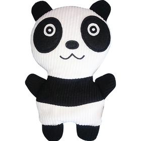 Peluche calentador panda