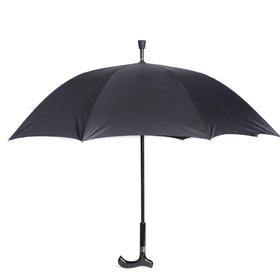 Paraguas bastón
