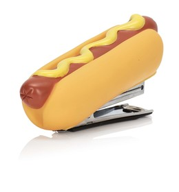 Grapadora Hot dog