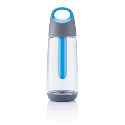 Botella de agua Bopp Cool