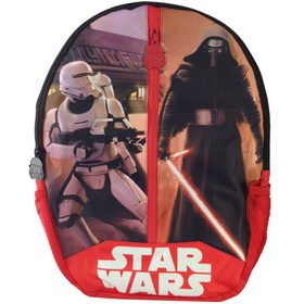 Mochila Star Wars Flametrooper adaptable 41cm