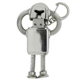 Eq-tec_robot