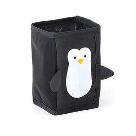 Enfriador bebida Penguin x4 nylon