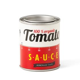 Minutero Tomato Sauce ABS