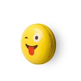 Minutero Emoji 01 magnético ABS