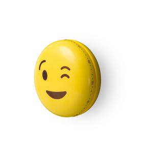 Minutero Emoji 02 magnético ABS