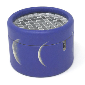 Estuche para caja de música luna