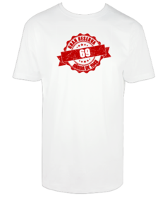Camiseta hombre Gran reserva personalizable