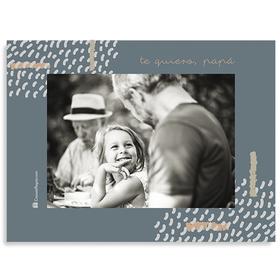Felicitación Día del Padre (15x20)
