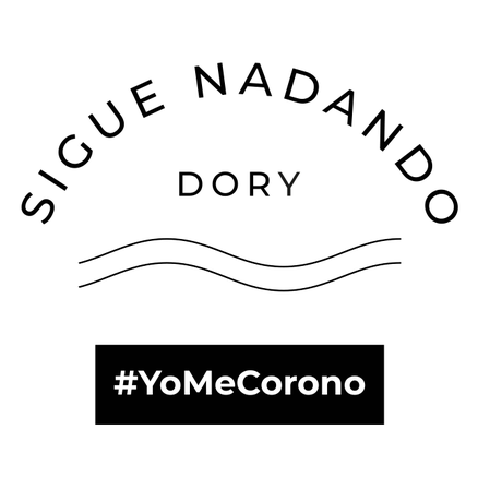 Body #YoMeCorono