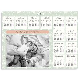 Calendario 2021 (15x20)