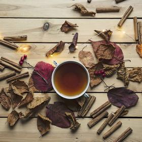 Pack para amantes del té