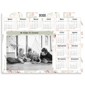 Calendario 2022 (15x20)